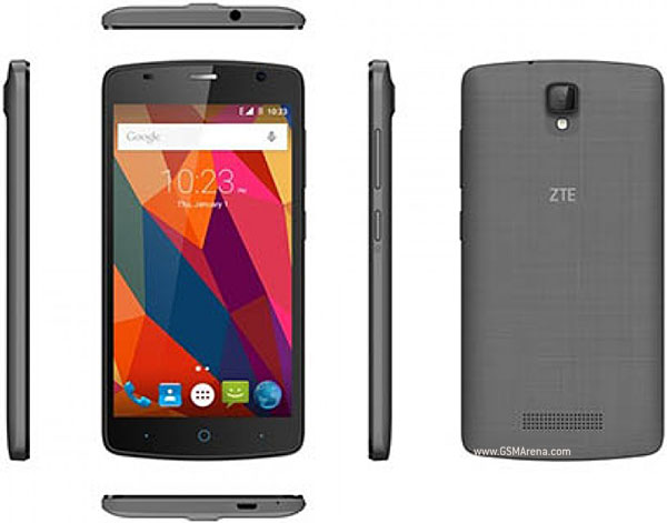charm pandora zte n919d flash file can download Sony