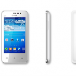 G-Tide E77 MT6572 Android 4.2.2 Firmware Stock Firmware Flash File