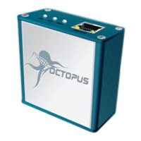 Octoplus/Octopus LG Installer latest version v2.5.7