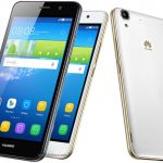 Huawei Y6 SCL-L21 Firmware Flash File Stock ROM