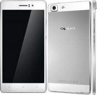 OPPO R5 Qualcomm Android 4.4.4 Firmware Flash File