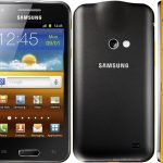 Samsung Galaxy Beam gt i8530 Android 4.1.2 Jelly Bean Firmware Flash File